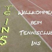 Tennisclub Ins