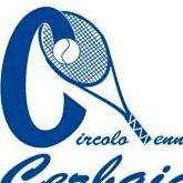 Circolo Tennis Cerbaia