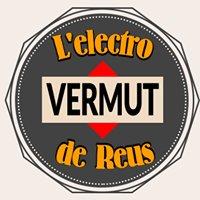 L'Electro-Vermut de Reus
