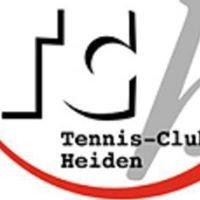 Tennisclub Heiden