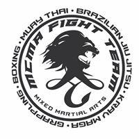 MCMA - Modern Combat Martial Arts