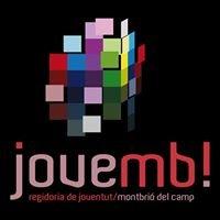Joventut Montbrió
