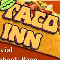 Taco Inn of Lincoln