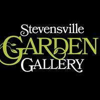 Stevensville Garden Gallery
