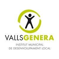Vallsgenera Imdl