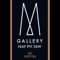 MGallery Nay Pyi Taw By Sofitel