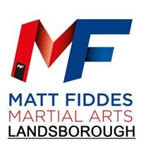 MF Martial Arts Landsborough