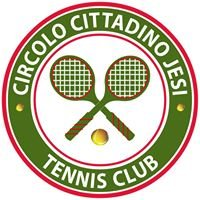 Circolo Cittadino Jesi Tennis Club