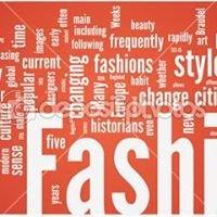Fashionwalk