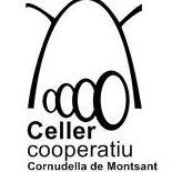 Celler Cooperatiu de Cornudella