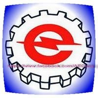 AEC Engineering & Services
