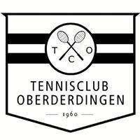 Tennisclub Oberderdingen