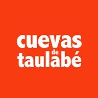 Cuevas de Taulabé - Honduras