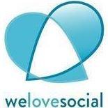 Welovesocial Comunicación