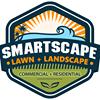 SmartScape Lawn & Landscape