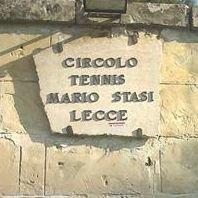 Circolo Tennis Lecce