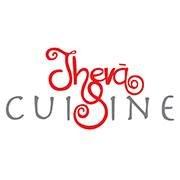 Theva Cuisine