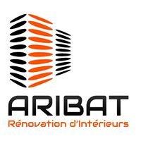 Aribat Renovation Group