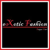 Exotic Fashion Dubai