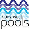 Gary West Pools