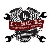 L.J. Miller Engineering