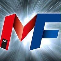 Matt Fiddes Martial Arts Bramley