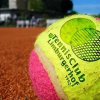 Tennisclub Limburgerhof e.V.