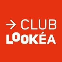 Club Lookéa Les Magnolias