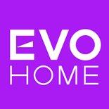 EVO HOME