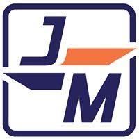 Joe's Moving & Storage, Inc