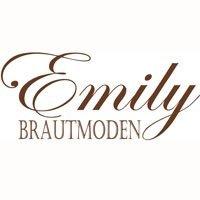 Emily Brautmoden
