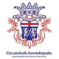 Circolo Golf e Tennis Rapallo