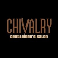 Chivalry: Gentlemen's Salon