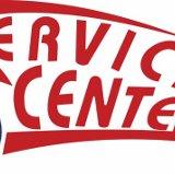 Servicio Acentejo