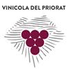 Vinícola del Priorat
