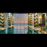 Talise Spa - Burj Al Arab