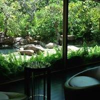 Espa at Equarius Hotel, Resorts World Sentosa