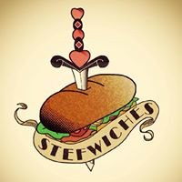Stefwiches