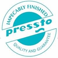 Pressto Drycleaners - United Arab Emirates