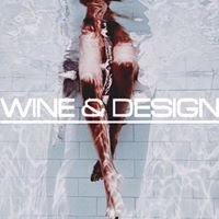 Wine & Design - Waterloo