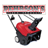 Pehrsons Power Products