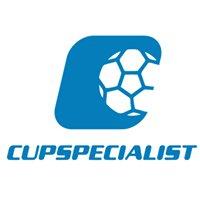 CupSpecialist.no