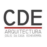 CDE Arquitectura