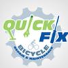 Quick Fix Bicycle Repair