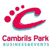 Cambrils Park Business & Events