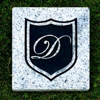 Dorchester Golf Club