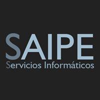 Saipe Servicios Informáticos