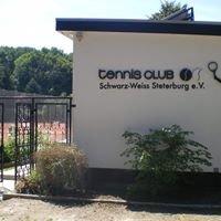 Tennisclub Schwarz-Weiss Steterburg