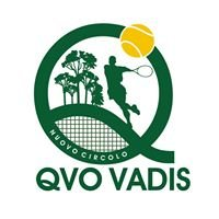 Quo Vadis Sporting Club