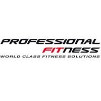 Professional Fitness